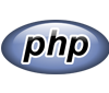 php training in chennai